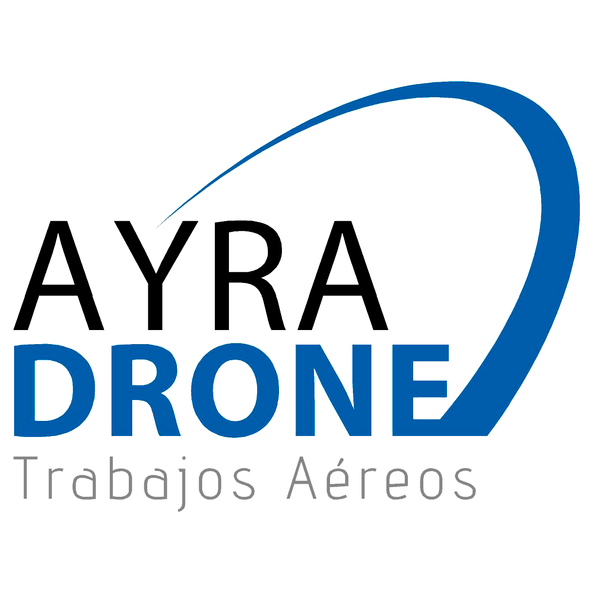 Ayradrone